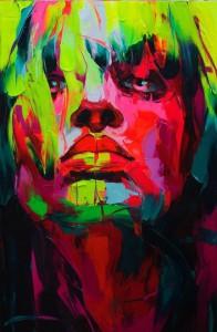 Ваш цветовой портрет