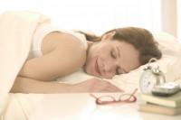 Для того, чтобы хорошо отдохнуть нужно немного потрудиться